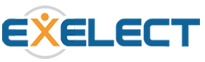 exelect-logo